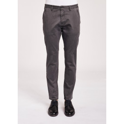 GAUDI JEANS - Pantalone 921FU25013 2028