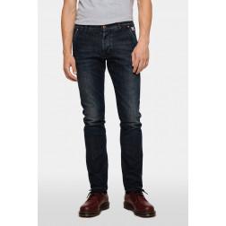 ROY ROGERS - Jeans ELIAS CUT WEARED3