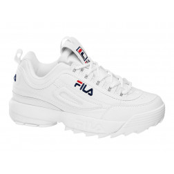 FILA - Disruptor Low 1010262 1FG