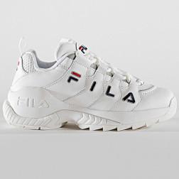 FILA - Coutdown Low 1010751 1FG