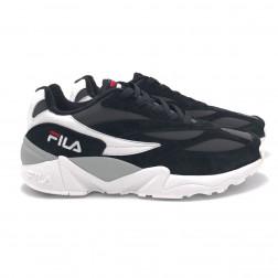 FILA - V94M R Low 1010716 12S