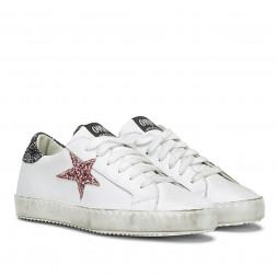 OVYE - Sneaker AM1476