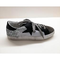 OVYE - Sneaker AM1503