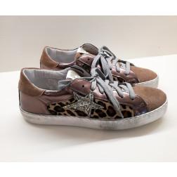 OVYE - Sneaker AM1478