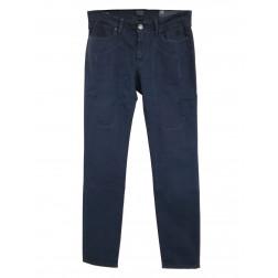 JECKERSON - Pantalone con toppa