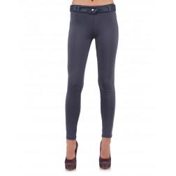 SILVIAN HEACH - Pantalone