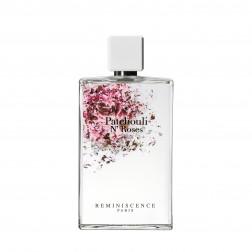 REMINISCENCE - Eau de parfum PATCHOULI N'ROSES