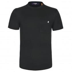 K-WAY - T-shirt K0074B0 K02