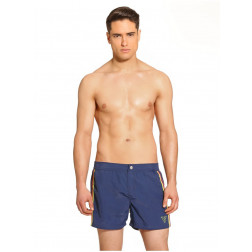GUESS - Costume Short