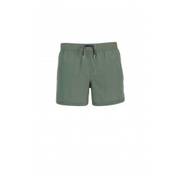 GUESS - Costume short con elastico