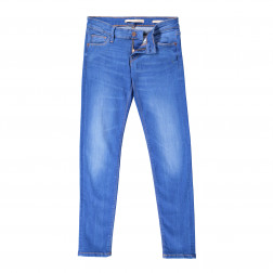 GUESS - Jeans stretch