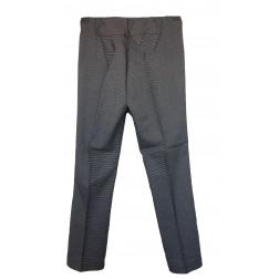 GUESS - Pantalone pied de poule