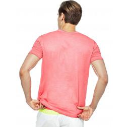 GUESS INTIMO - T-shirt girocollo