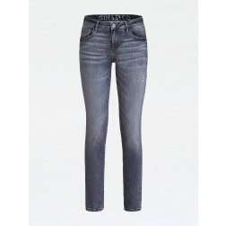 GUESS - Jeans W93A99 D3OY0 WCLD