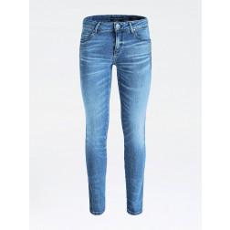 GUESS - Jeans W93AJ2 D3IP2 GINZ