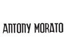 Antoni Morato