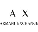 Armani Exchance