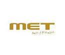 MET&FRIENDS