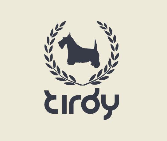 TIRDY