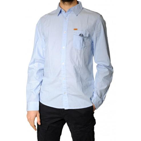 GUESS - Camicia