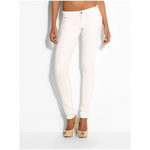 GUESS - Jegging stretch
