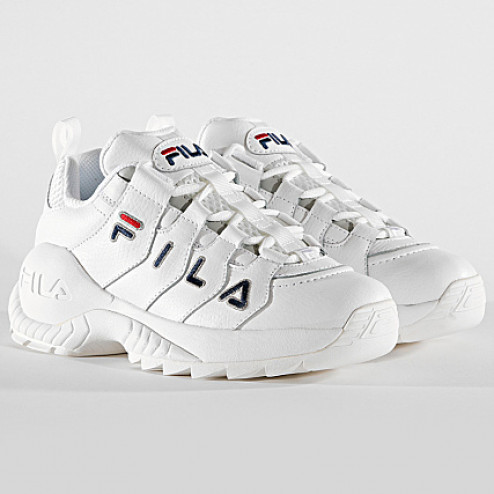 FILA - Coutdown Low 1010751 1FG