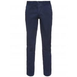 BLAUER - Pantalone in gabardina / 880