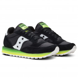 SAUCONY - Jazz O' Rainbow 60195 01