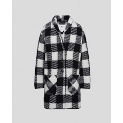 WOOLRICH - Cappotto TSC0050 UT1812 8556