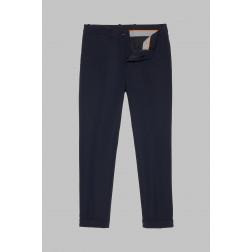 RRD - Pantalone W19200 60