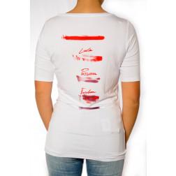 GUESS - T/Shirt