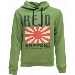 KEJO - Felpa KW20-623M 15