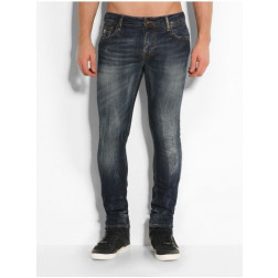GUESS - Jeans slim