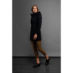 RRD - Giubbotto Winter Long Lady W20501 10 WINTER LONG LADY