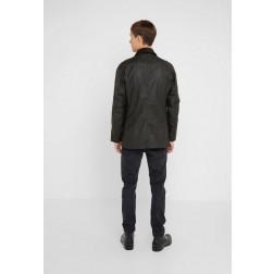 BARBOUR - Jacket Ashby Wax MWX0339 MWX OL71