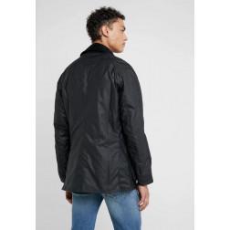 BARBOUR - Jacket Ashby Wax MWX0339 MWX NY92