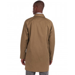 BARBOUR - Trench Lorden MWB0835 MWB BE51