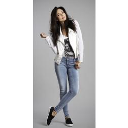 MET - Jeans super slim