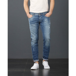 GIANNI LUPO - Jeans slim fit
