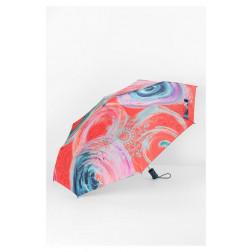 DESIGUAL - Ombrello Bondi