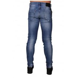 ANTONY MORATO - Jeans con rotture