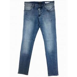 ANTONY MORATO - Jeans used