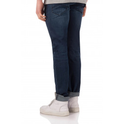 ARMANI JEANS - Jeans used