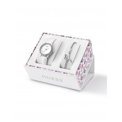 GUESS - Box orologio e bracciale