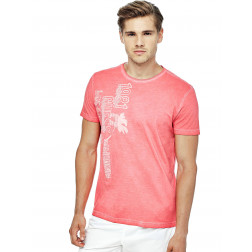 GUESS INTIMO - T-shirt girocollo