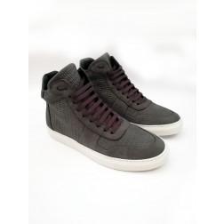 ANTONY MORATO - Sneaker MMFW00863/LE300034