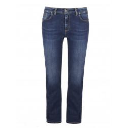 KITANA - Jeans used