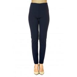 FRACOMINA - Pantalone modello leggings