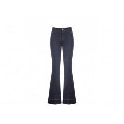 RINASCIMENTO - Jeans a zampa