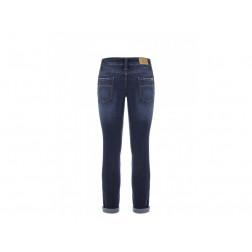 RINASCIMENTO - Jeans basic